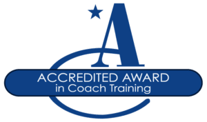 Association for Coaching-Accredited Course